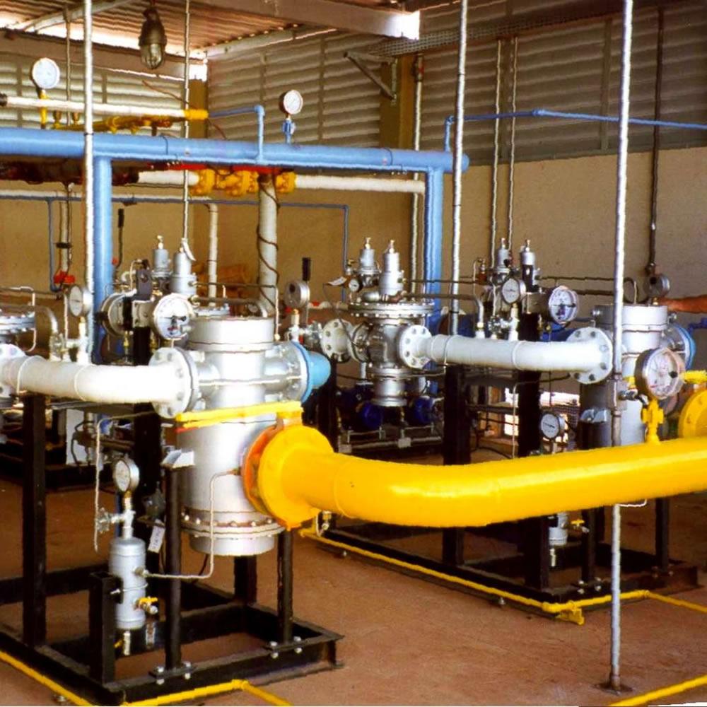 Kombi Arıza Bakım,Kazan Arıza Bakım,Petek Yıkama(2 Yıl Garantili Kimyasal ve Korumalı Yıkama),Şofben Arıza Bakım,Doğalgaz-Su Tesisatı,Proje ve Mühendislik Hizmetleri,Mekanik Tesisat Hizmeti,Sirkülasyon-Pompa Tamir-Bakım,Kolon Gaz Tesisatı Yapım ve Onarım,Daire İçi Gaz Tesisatı Hizmeti,Sanayi Gaz Tesisatı Yapım ve Onarım,Baymak,Demirdöküm,Bosch,Buderus,Vaillant,Viessmann,Alarko,Arçelik,Ferroli,ECA,,Doğsan,Airfel